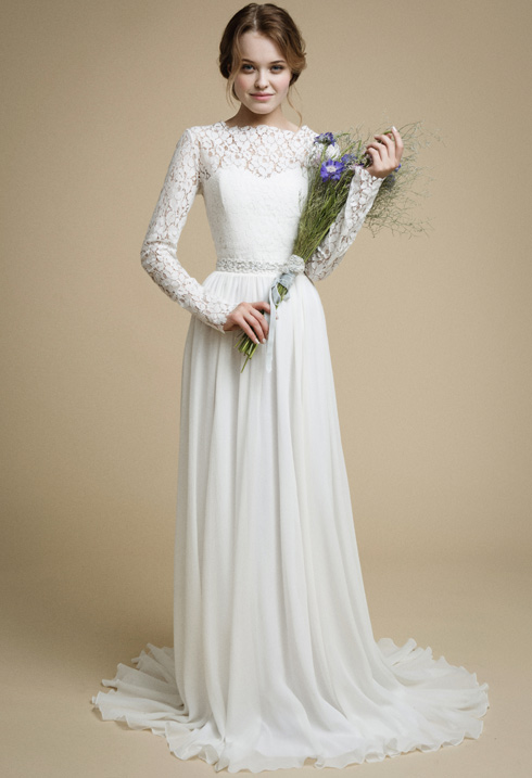 VictoriaSpirina_m_dress_INNA_IMG8230