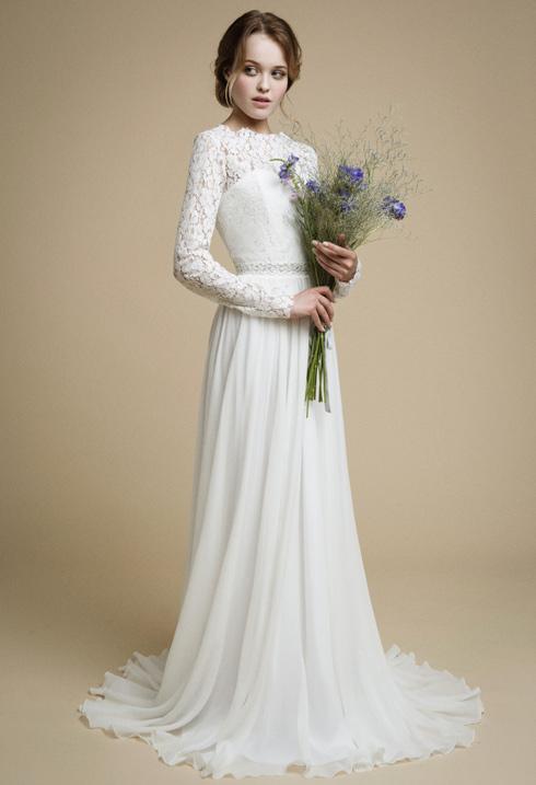 VictoriaSpirina_m_dress_INNA_IMG8231