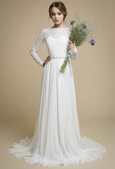 VictoriaSpirina_m_dress_INNA_IMG8232