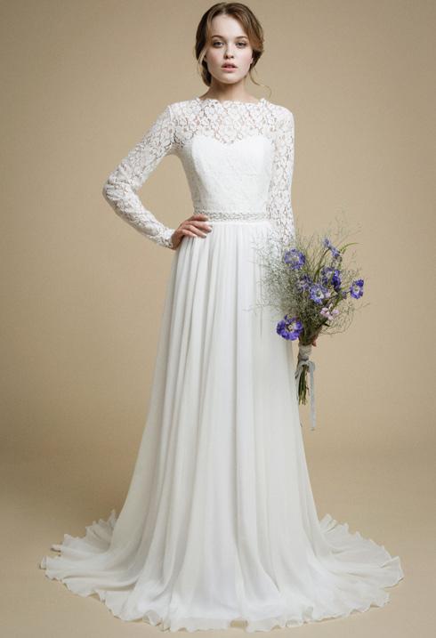 VictoriaSpirina_m_dress_INNA_IMG8233