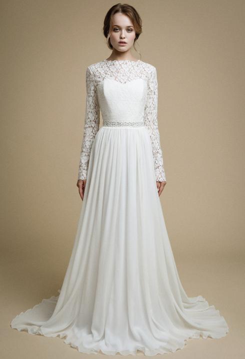 VictoriaSpirina_m_dress_INNA_IMG8234