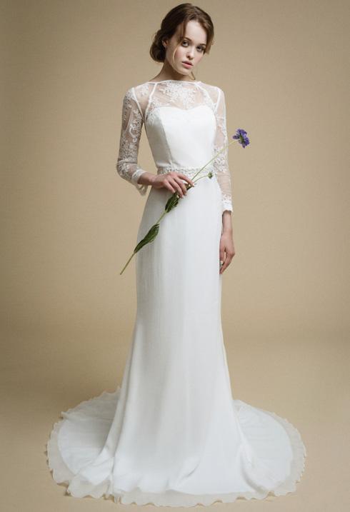 VictoriaSpirina_m_dress_KEPNA_IMG8781214