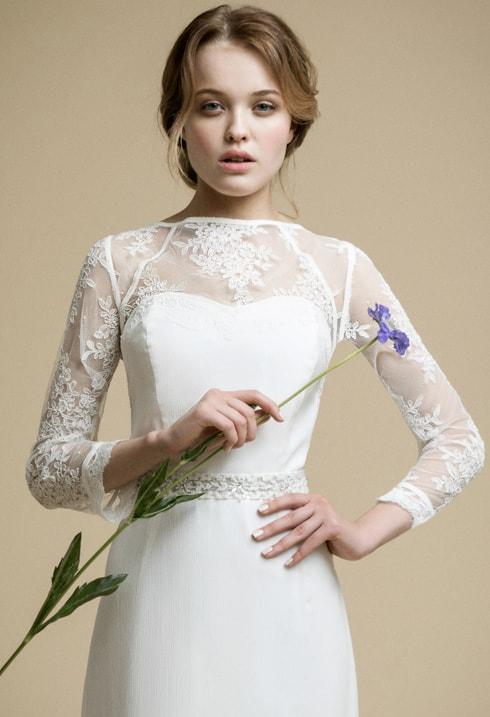 VictoriaSpirina_m_dress_KEPNA_IMG8781215