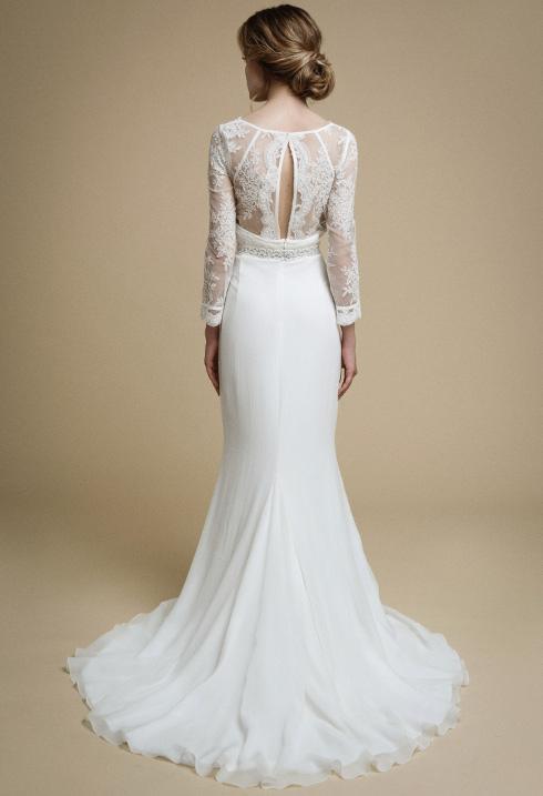 VictoriaSpirina_m_dress_KEPNA_IMG8781216