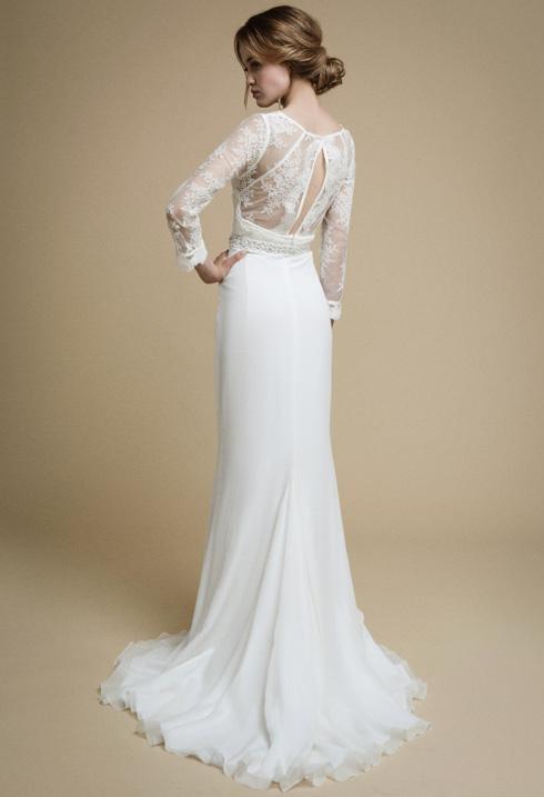 VictoriaSpirina_m_dress_KEPNA_IMG8781217