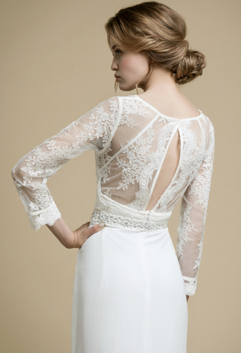 VictoriaSpirina_m_dress_KEPNA_IMG8781218