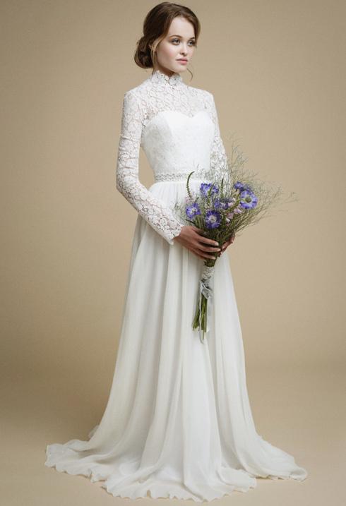 VictoriaSpirina_m_dress_NESSA_IMG87826