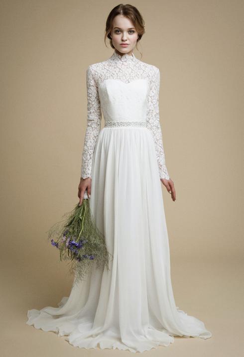 VictoriaSpirina_m_dress_NESSA_IMG87827
