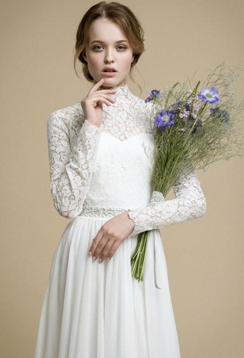 VictoriaSpirina_m_dress_NESSA_IMG87828
