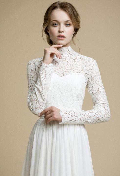 VictoriaSpirina_m_dress_NESSA_IMG87829