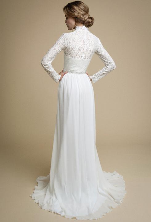 VictoriaSpirina_m_dress_NESSA_IMG87830