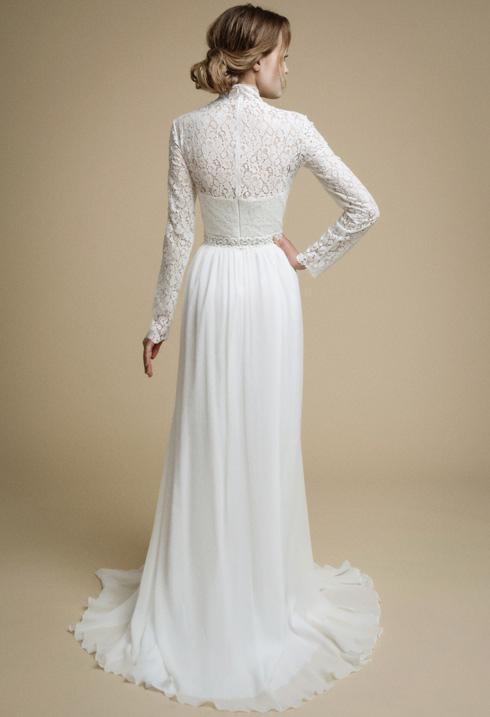 VictoriaSpirina_m_dress_NESSA_IMG87831