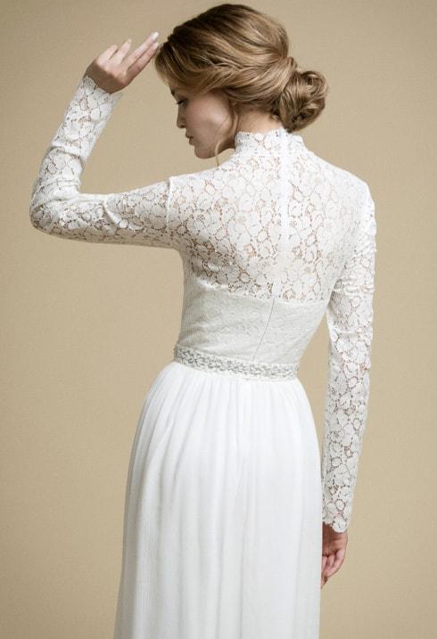 VictoriaSpirina_m_dress_NESSA_IMG87832