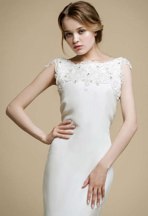 VictoriaSpirina_m_dress_OLIA_IMG87820