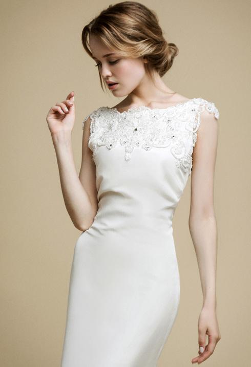 VictoriaSpirina_m_dress_OLIA_IMG87823