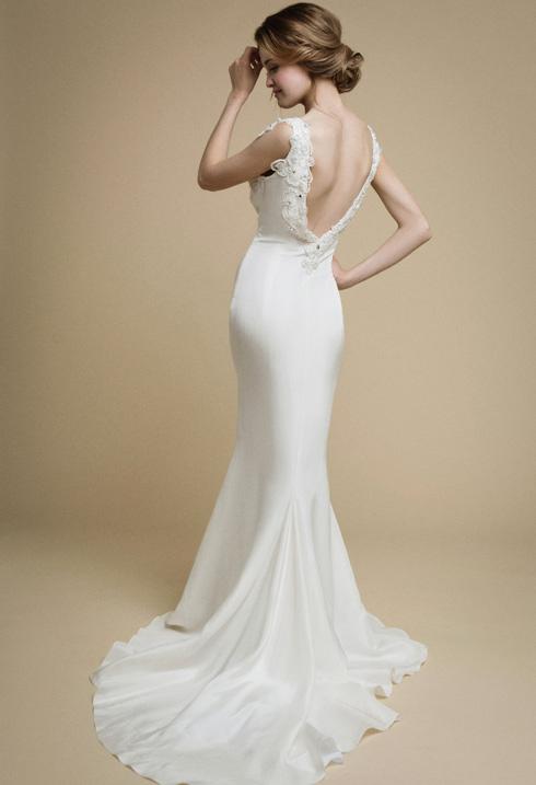 VictoriaSpirina_m_dress_OLIA_IMG87824