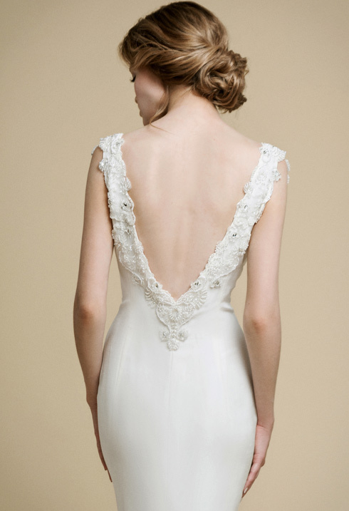 VictoriaSpirina_m_dress_OLIA_IMG87826