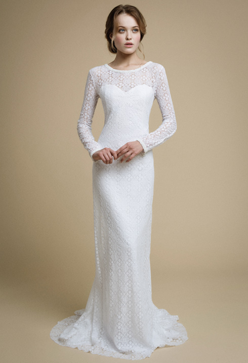 VictoriaSpirina_m_dress_UMELIA_IMG87813