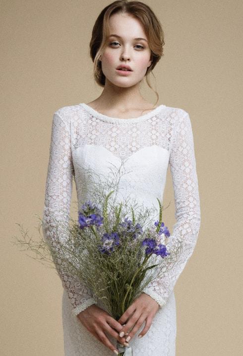 VictoriaSpirina_m_dress_UMELIA_IMG87814