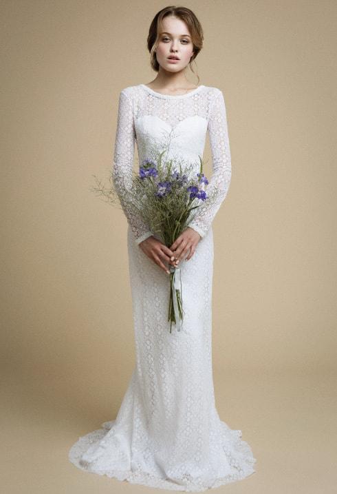 VictoriaSpirina_m_dress_UMELIA_IMG87815