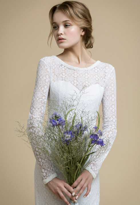 VictoriaSpirina_m_dress_UMELIA_IMG87816