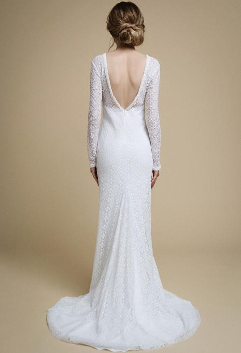 VictoriaSpirina_m_dress_UMELIA_IMG87817