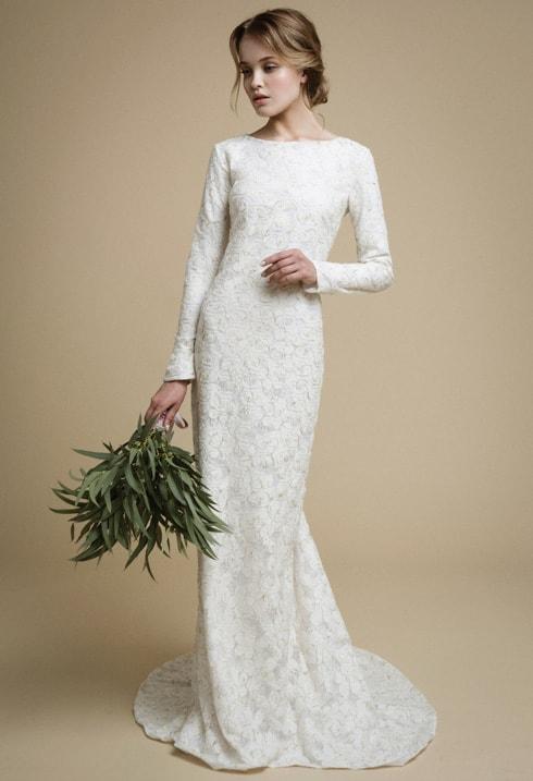 VictoriaSpirina_m_dress_UTTA_IMG87815