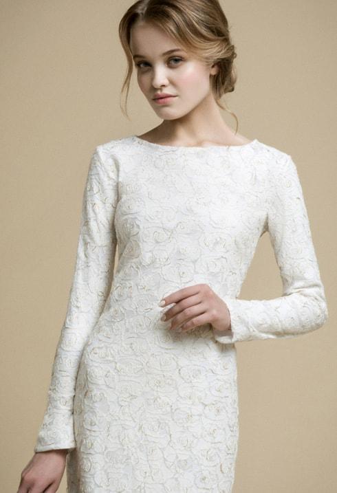 VictoriaSpirina_m_dress_UTTA_IMG87816