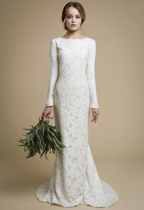 VictoriaSpirina_m_dress_UTTA_IMG87817