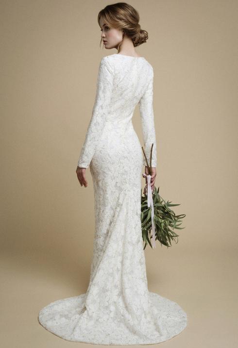 VictoriaSpirina_m_dress_UTTA_IMG87818