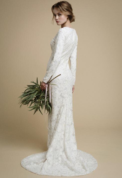 VictoriaSpirina_m_dress_UTTA_IMG87819