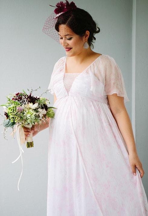 VictoriaSpirina_m_dress_00_IMG878754