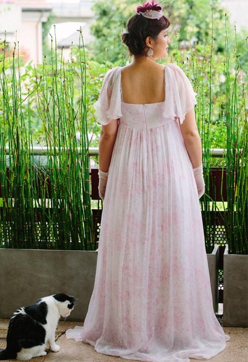 VictoriaSpirina_m_dress_00_IMG878755