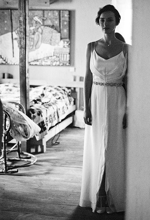 VictoriaSpirina_m_dress_ASTER_IMG878221