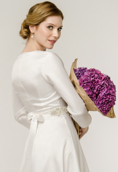 VictoriaSpirina_model_dress_k10_IMG98267