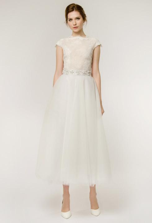 VictoriaSpirina_model_dress_k2_IMG98218