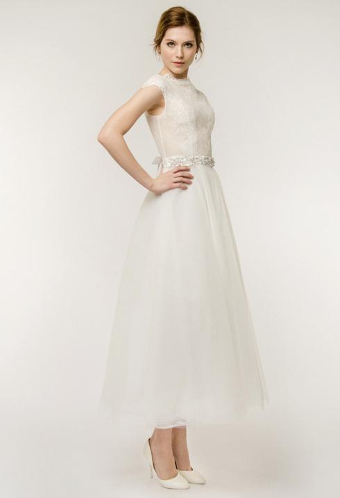 VictoriaSpirina_model_dress_k2_IMG98219