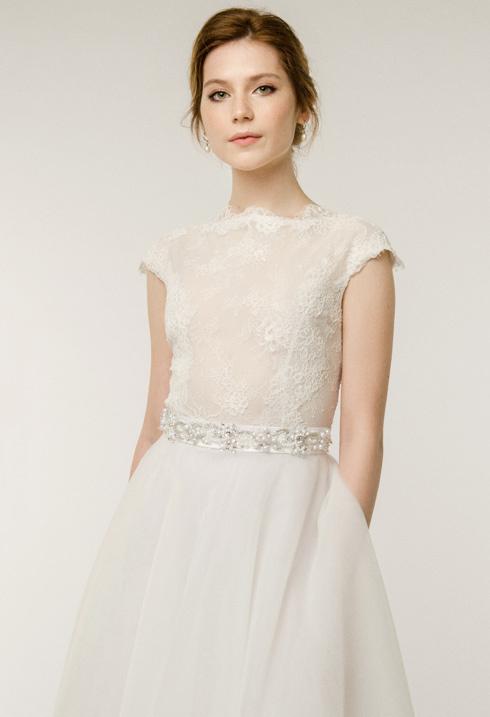 VictoriaSpirina_model_dress_k2_IMG98220