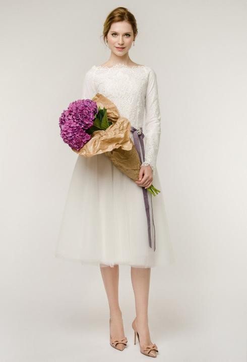 VictoriaSpirina_model_dress_k4_IMG98225