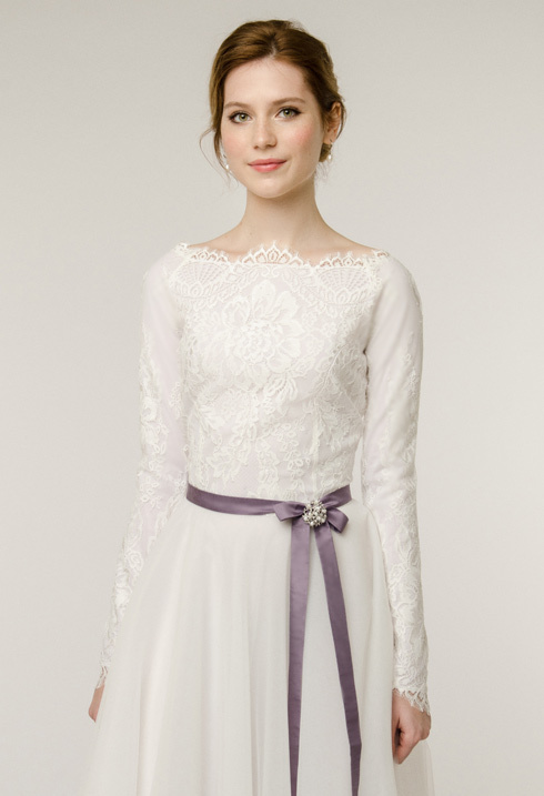 VictoriaSpirina_model_dress_k4_IMG98226