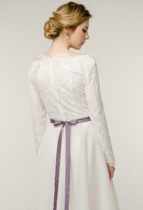 VictoriaSpirina_model_dress_k4_IMG98229