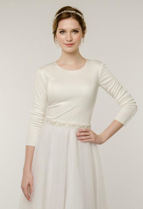 VictoriaSpirina_model_dress_k5_IMG98233