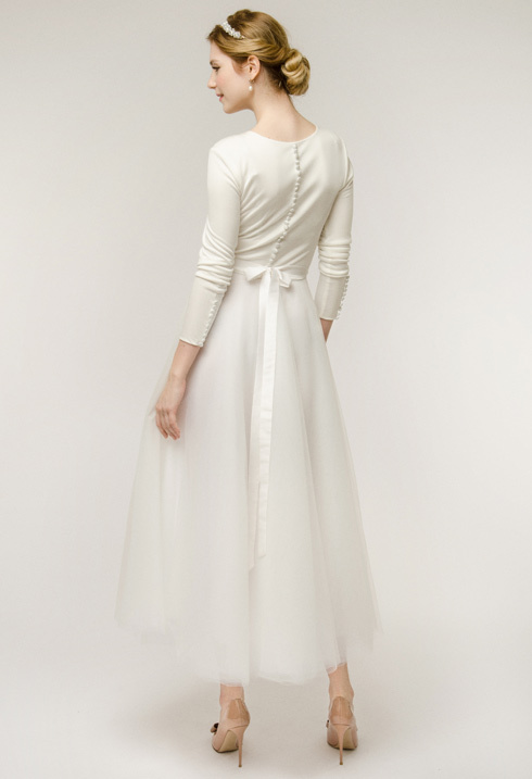 VictoriaSpirina_model_dress_k5_IMG98235