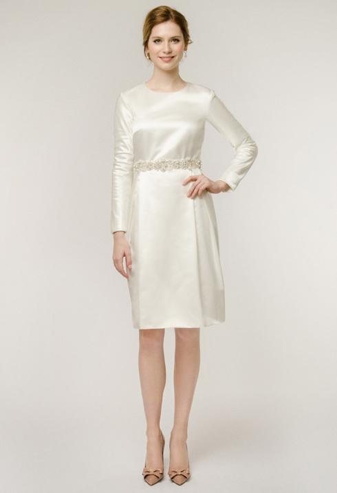 VictoriaSpirina_model_dress_k6_IMG98235