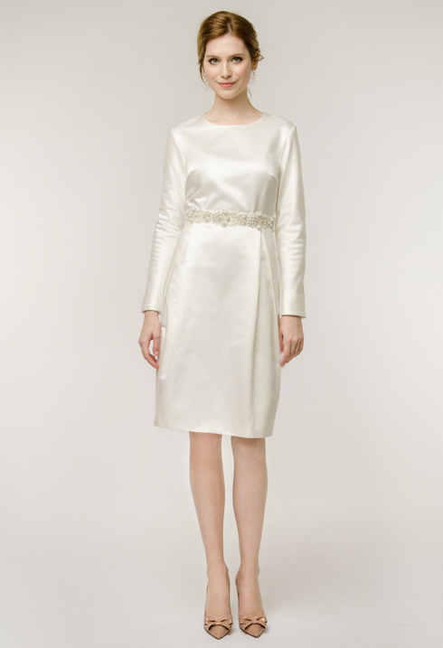 VictoriaSpirina_model_dress_k6_IMG98237