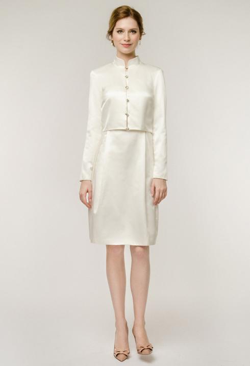 VictoriaSpirina_model_dress_k6_IMG98238