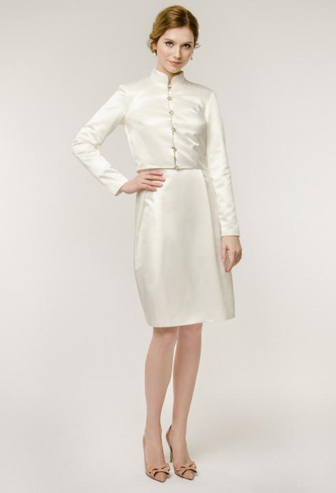 VictoriaSpirina_model_dress_k6_IMG98239