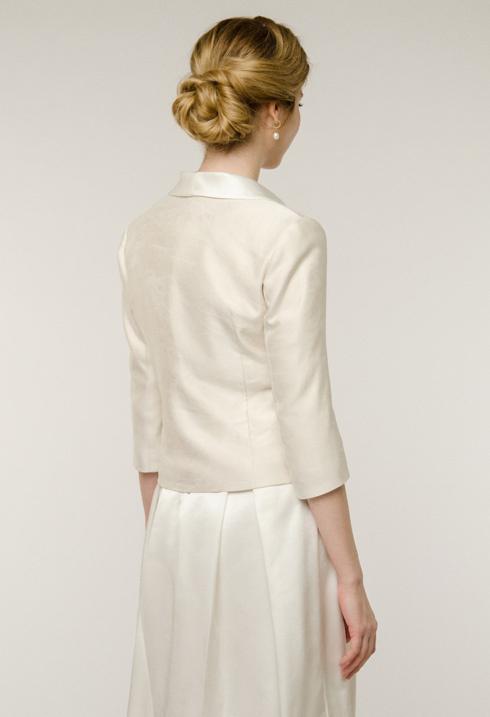 VictoriaSpirina_model_dress_k6_IMG98240