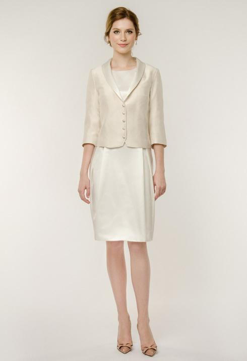 VictoriaSpirina_model_dress_k6_IMG98241