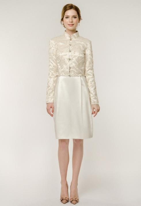 VictoriaSpirina_model_dress_k6_IMG98243
